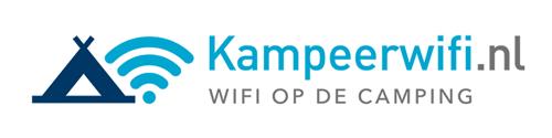 Kampeerwifi